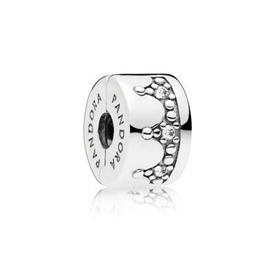 Pandora Charm  Style# 797634CZ