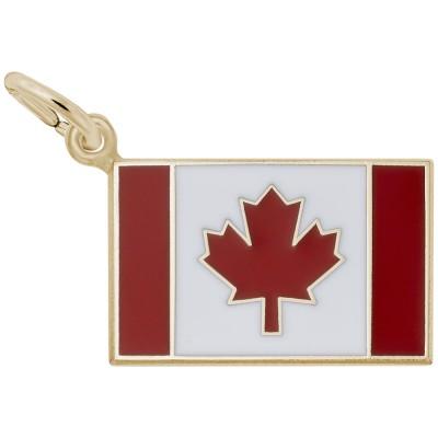 CANADIAN FLAG