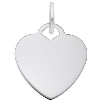 SMALL HEART - CLASSIC