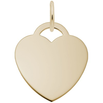 LARGE HEART - 50 SERIES