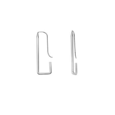 Urban Earrings Medium
