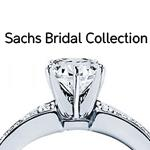 Sachs Bridal Collection