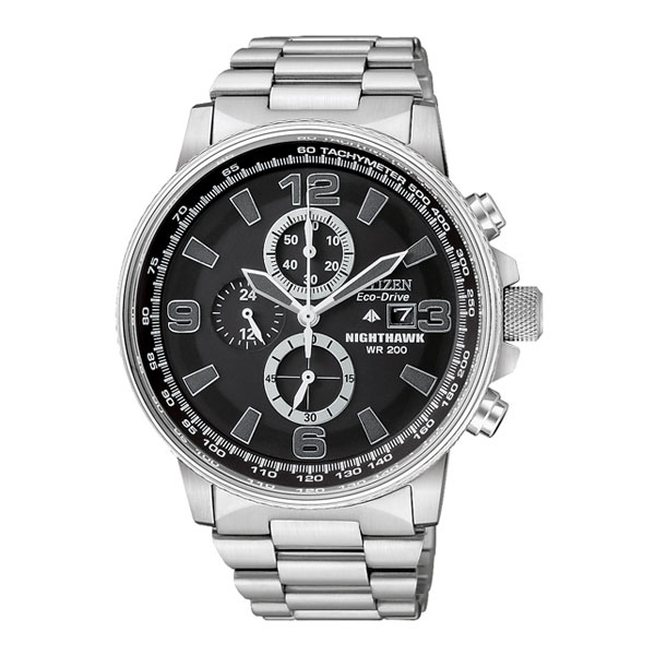 Home   Citizen Eco-Drive   Product Detail.  https   www.sachsjewelers.com upload product ca0290- e2e51e567